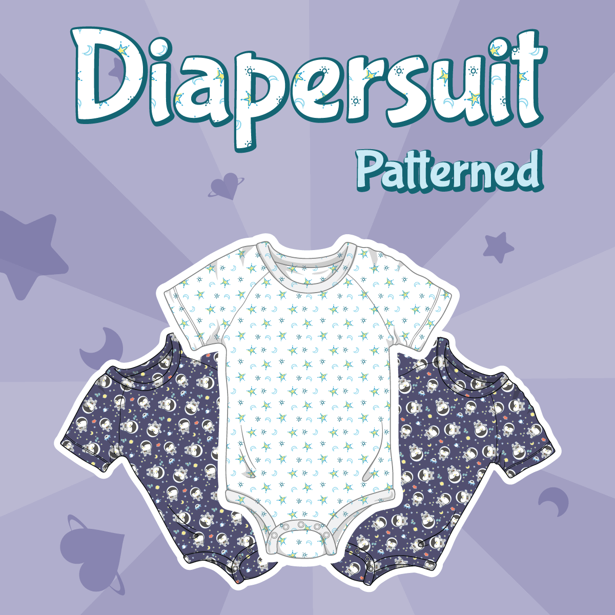 Product_Feaure_Image_DS_Patterned