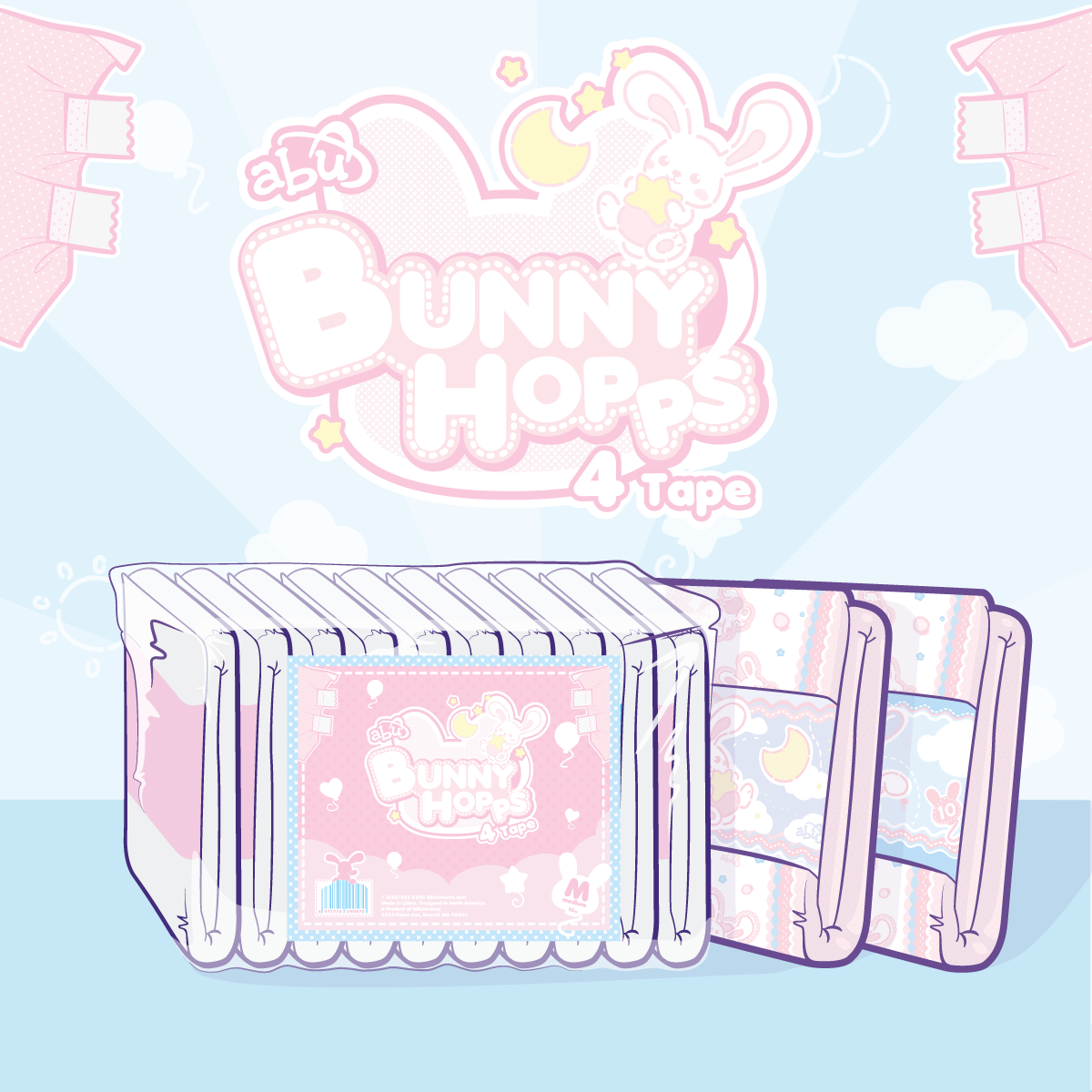 Diaper_Product_Feature_Image_BNY4_M